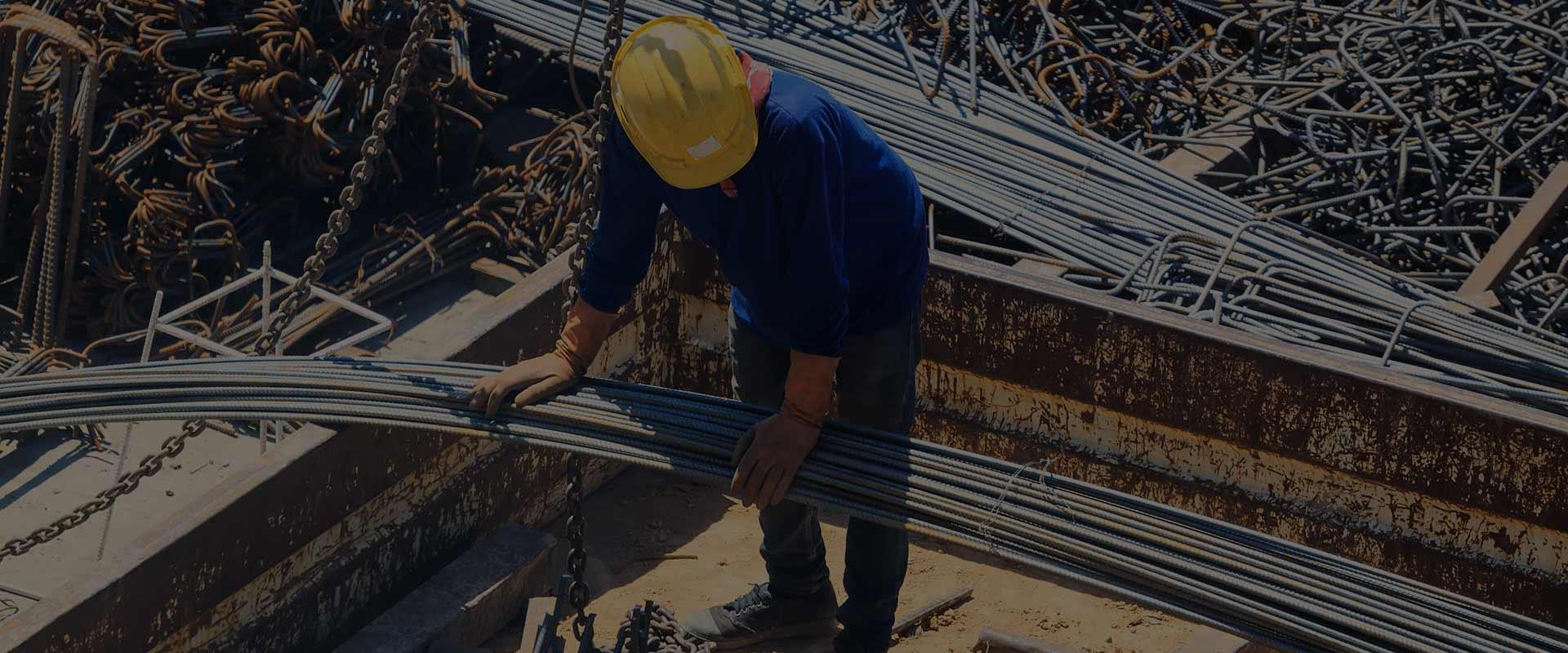 Smidt Construction in Racine, MN